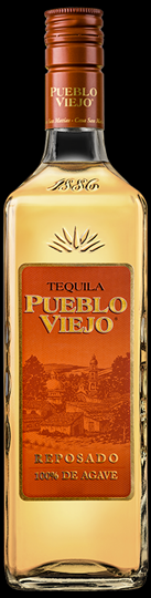 Don Jacinto Tequila Silver Fl 70