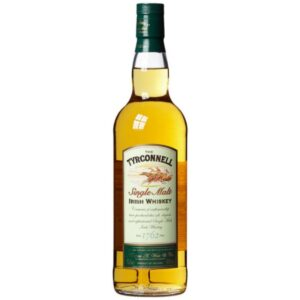 Tyrconnell Irish Singe Malt Whiskey FL 70